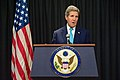 Secretary Kerry Addresses Reporters During News Conference Following String of Meetings in Kenyan Capital of Nairobi (17368594011).jpg