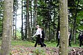 Secretary Kerry Hikes in the Swiss Mountains (9757086334).jpg