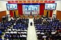 Secretary Kerry Visits Ho Chi Minh University of Technology and Education (31904631290).jpg