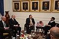 Secretary Pompeo Meets with Indonesian FM Retno Marsudi (43848382221).jpg
