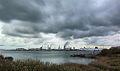 Seehafen Rostock.JPG