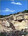Sego Canyon, UT 8-26-12 (8003844044).jpg