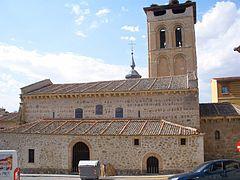 Segovia - San Justo 04.jpg