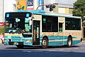 Seibu Bus A5-824 Front.JPG