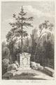 Seifersdorfer Tal - Altar der Wahrheit.png