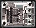 Seiko-NPC-SM5009AL2-HD.jpg