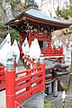 Sekizaka Iizakamachi Nakano, Fukushima-shi, Fukushima-ken 960-0261, Japan - panoramio.jpg