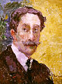 Self portrait 1910.jpg