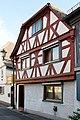 Seligenstadt Gerbergasse 7 Sued.jpg