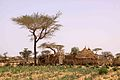 Senegal capanna 3.jpg