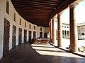 Senigallia ForoAnnonario 02.jpg