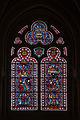 Senlis-Cathédrale Notre Dame-Vie de Ste Geneviève-20150302.jpg