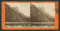 Sentinel Rock, 3,270 feet high, from Robert N. Dennis collection of stereoscopic views.png
