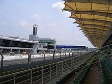 sepang international circuit wikipedia sepang international circuit wikipedia