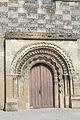 Serquigny Notre-Dame 7385.JPG