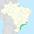 Serra do Mar coastal forests WWF.png