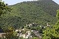SerrapetronaPanorama3.jpg