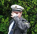 Settermin -Mord mit Aussicht- am 13-Juni 2014 in Neunkirchen by Olaf Kosinsky--57.jpg