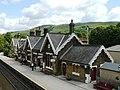 Settle Station - geograph.org.uk - 1370234.jpg