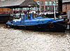Severn Progress in Gloucester Docks.jpg