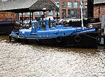Severn Progress in Gloucester Docks.jpg
