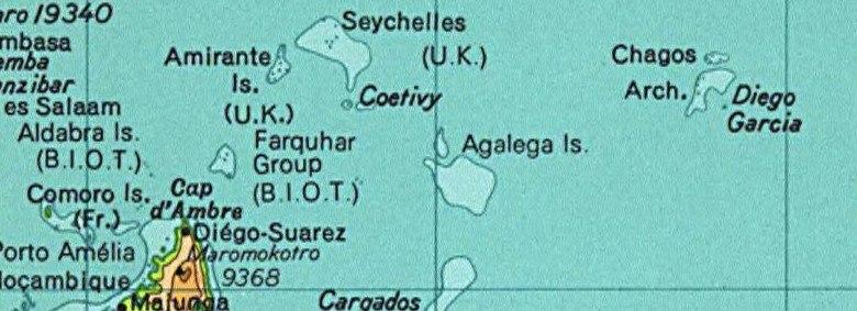 SeychellesBIOT1970