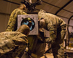 Sgt. Maj. of the Army Chandler visits Task Force Falcon 130326-A-XX166-679.jpg