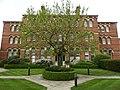 Shaftesbury Hall, Cheltenham.jpg