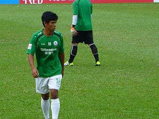 Sham Kwok Keung