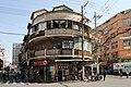 Shanghai-altes Wohngebiet-42-runde Ecke-2012-gje.jpg