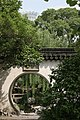 Shanghai unsorted (557364370).jpg