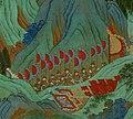 Shanglintu red military flags (51184929135).jpg