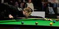 Shaun Murphy at Snooker German Masters (DerHexer) 2015-02-05 01.jpg