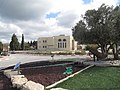 Shavei Shomron 03.jpg