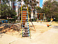 Shcholkine - playground.jpg