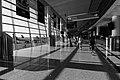 Sheremetyevo-terminal-august-2014.jpg