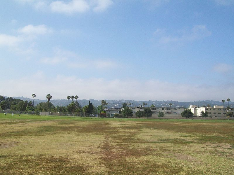 File:Sherman Oaks Park View - panoramio.jpg