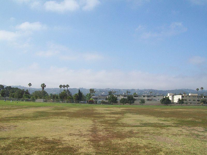 File:Sherman Oaks Park View - panoramio.jpg