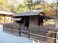 Shimogamo Izumigawacho, Sakyo Ward, Kyoto, Kyoto Prefecture 606-0807, Japan - panoramio.jpg
