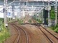 Shin-Minato Signal Station 0002.jpg
