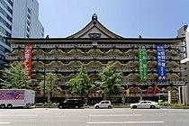 Shin-kabukiza01s3200.jpg