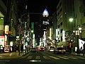 Shinbashi, Tokyo -03.jpg
