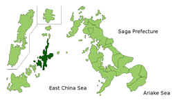 Shinkamigoto in Nagasaki Prefecture.png