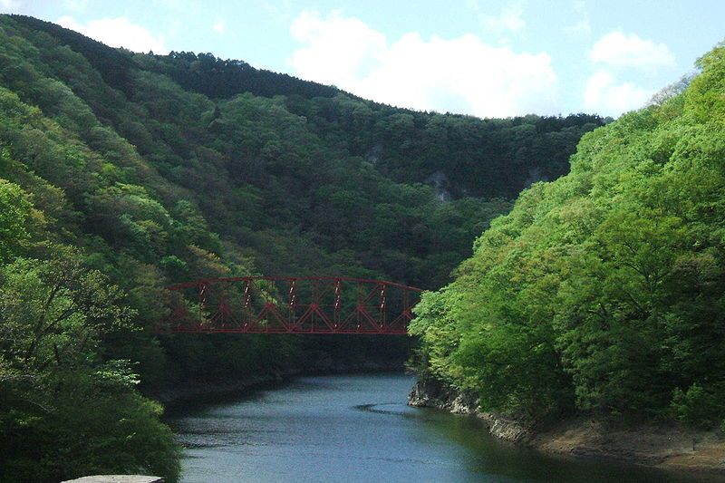 File:Shinryu Bridge 02.JPG