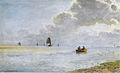 Shipping of the coast by Willem Antonie van Deventer (1824-1893).jpg