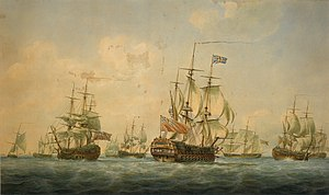 Ships at Spithead 1797.jpg