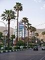 Shiraz, Iran (28673068295).jpg