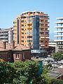 Shkodër apartment building.JPG