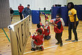Shoot 'em up, Marines, children duke it out in Nerf battle 150410-M-BQ183-808.jpg