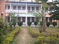 Siddhanath science campus - panoramio.jpg